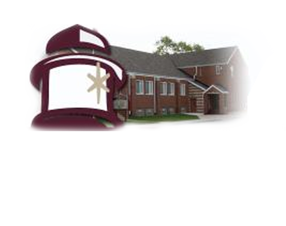 First Christian Church of Hessville